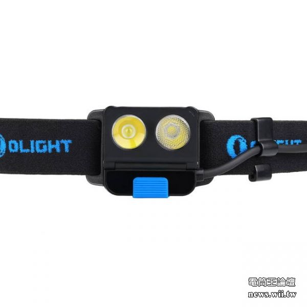 olight-headlamp-h16-6-650x650.jpg