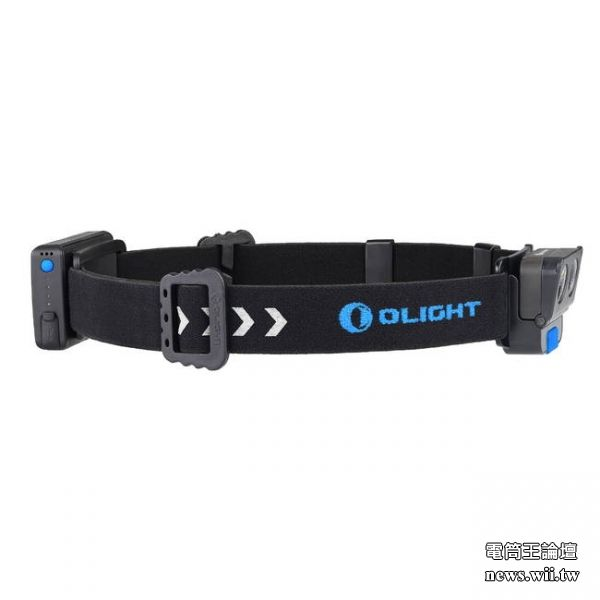 olight-headlamp-h16-3-650x650.jpg