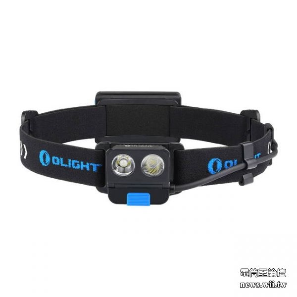 olight-headlamp-h16-1-650x650.jpg
