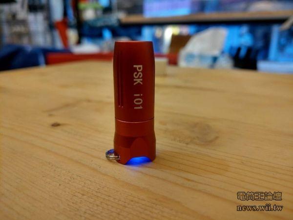 RED-I01-11.jpg
