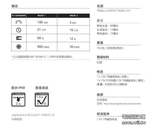 OL-I3T-CU-10.jpg