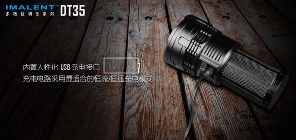 IM-DT35-7.jpg