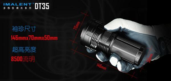 IM-DT35-5.jpg