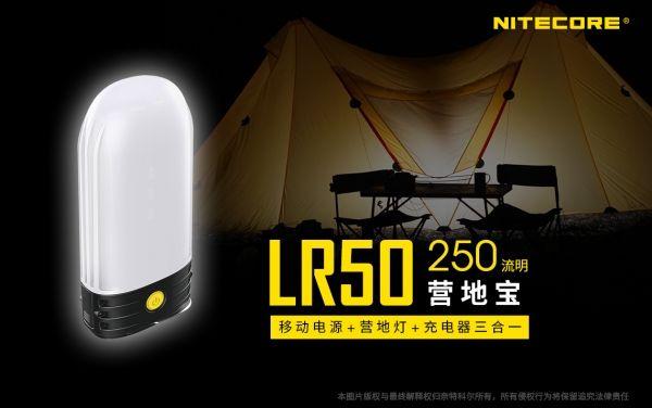 NC-LR50-01.jpg