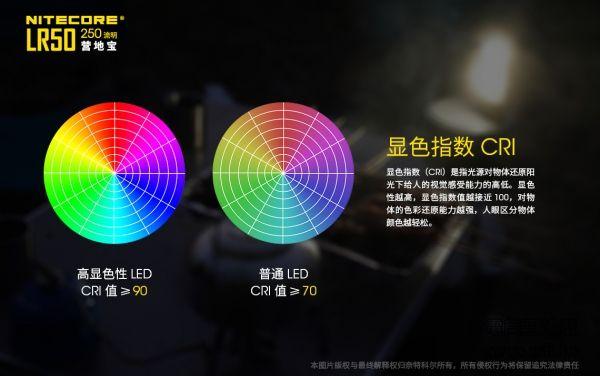 NC-LR50-09.jpg