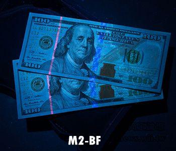 M2-BF-10.jpg
