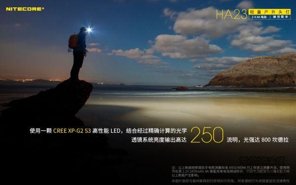 NC-HA23-2.jpg