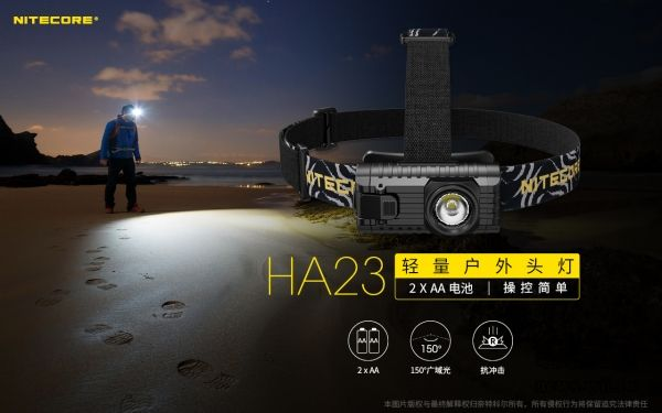 NC-HA23.jpg