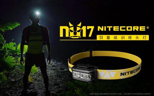 NU17-2019-1.jpg