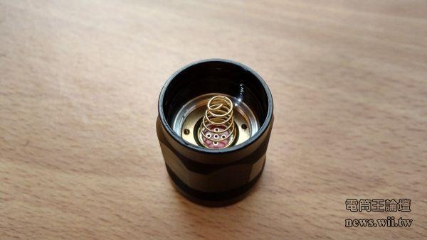 ST90S_191008_0018.jpg