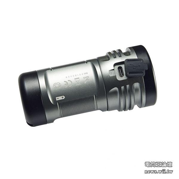 MK36-4.jpg