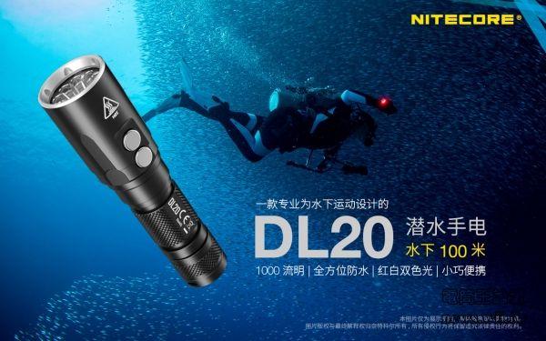 DL20-1.jpg