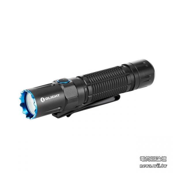 Olight M2R Pro-4.jpg