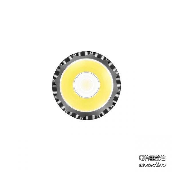 Olight M2R Pro_5.jpg
