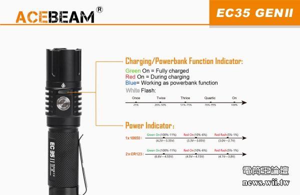ACEBEAM EC35 II_7.jpg