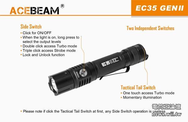 ACEBEAM EC35 II_5.jpg