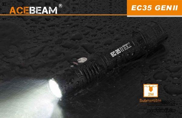 ACEBEAM EC35 II_10.jpg