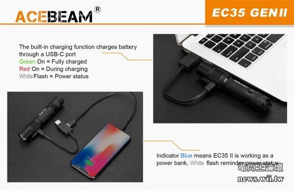 ACEBEAM EC35 II_8.jpg