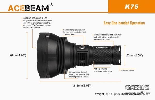 ACEBEAM K75_4.jpg