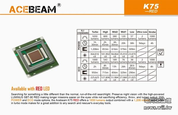 ACEBEAM K75_12.jpg