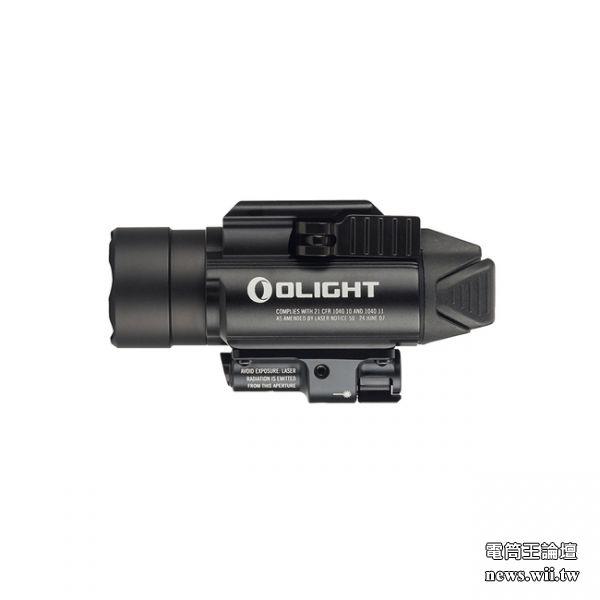 Olight Baldr Pro Black_3.jpg