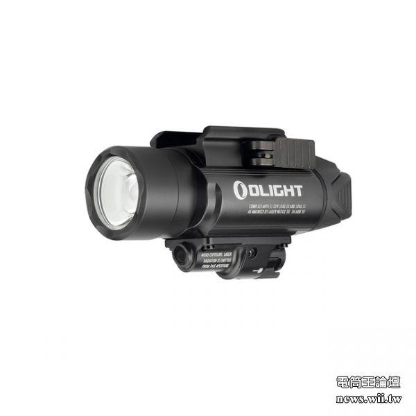 Olight Baldr Pro Black_1.jpg