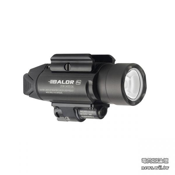 Olight Baldr Pro Black_2.jpg