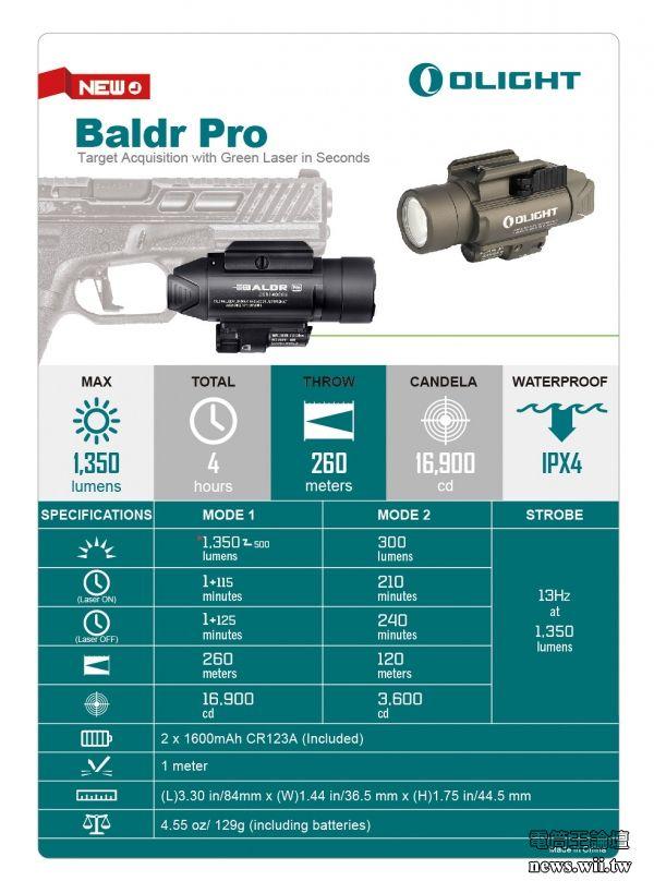 Olight Baldr Pro Black_10.jpg