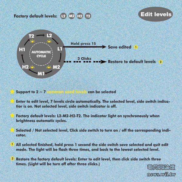 SKILHUNT H04F-14.jpg