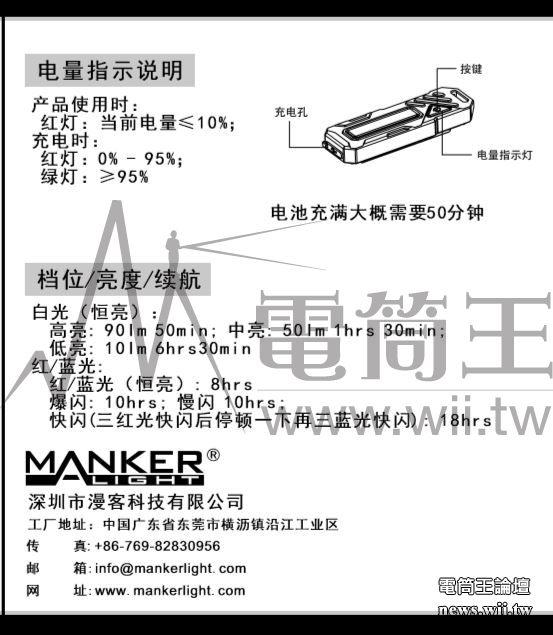 Manker ML01-10.jpg