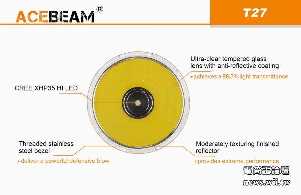 ACEBEAM T27-3.jpg