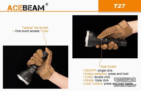 ACEBEAM T27-6.jpg