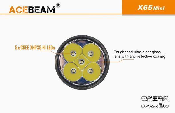 ACEBEAM X65 MINI-3.jpg