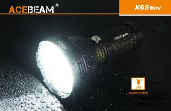 ACEBEAM X65 MINI-7.jpg