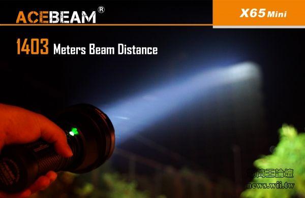 ACEBEAM X65 MINI-8.jpg