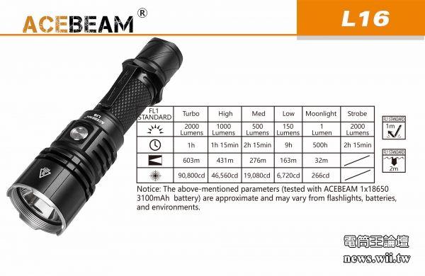 ACEBEAM L16-4.jpg