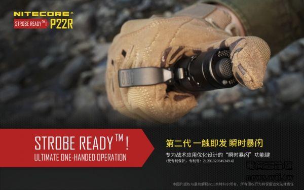 P22R1211-3.jpg