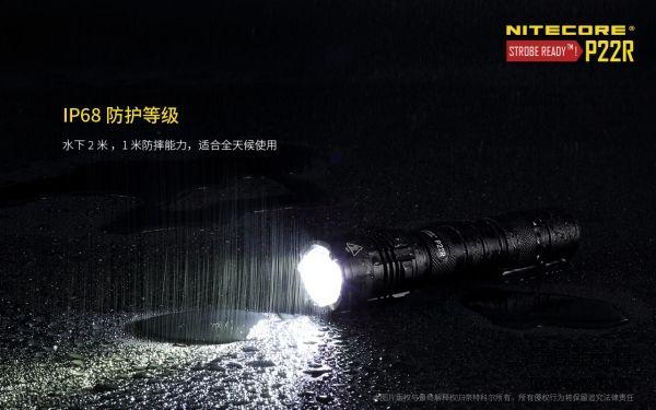 P22R1211-18.jpg