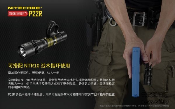 P22R1211-15.jpg