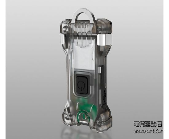 Zippy_Keyshot--1-compressor.jpg