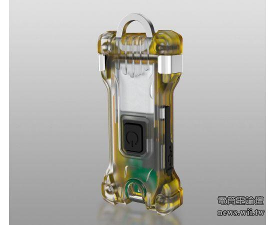 Zippy_Keyshot--4-compressor.jpg