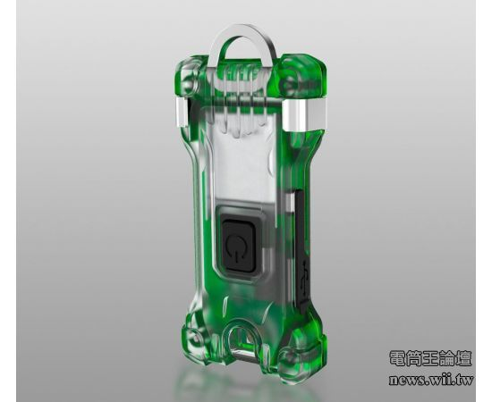 Zippy_Keyshot--3-compressor.jpg