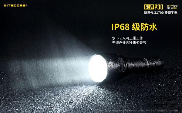 NEW P30-13.jpg