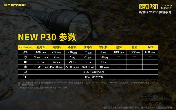 NEW P30-14.jpg
