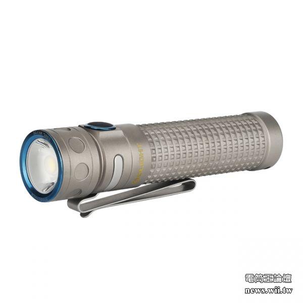Olight Baton Pro Ti-7.jpg
