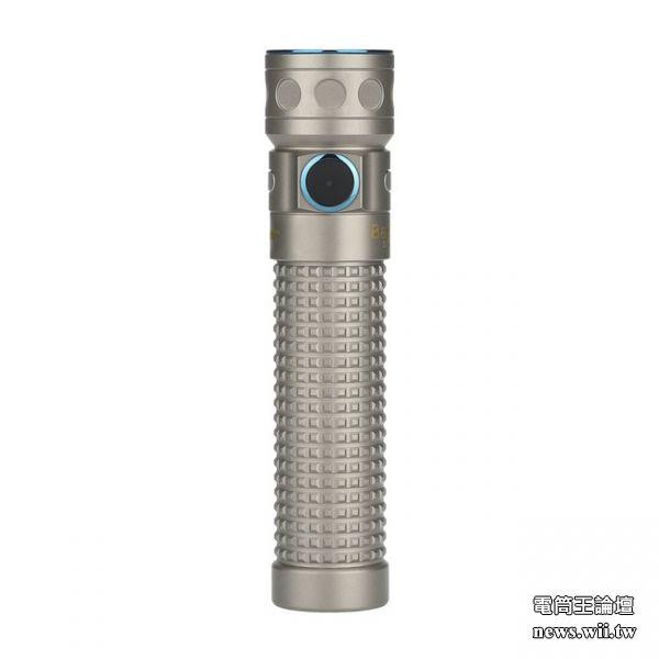 Olight Baton Pro Ti-6.jpg