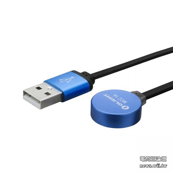 Olight Baton Pro Ti-13.jpg
