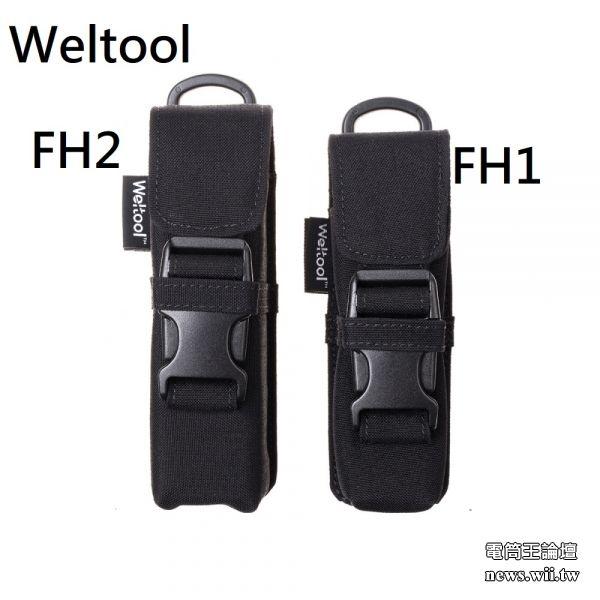 FH1.FH2-2.jpg
