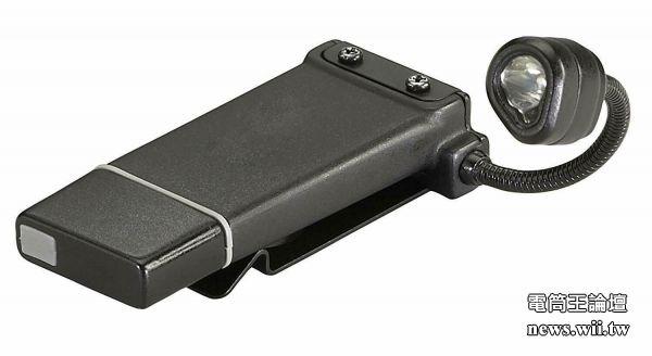 USB-12.jpg