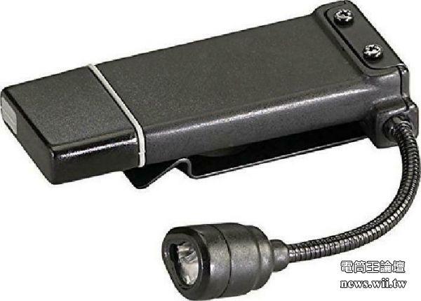 USB-11.jpg